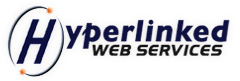Hyperlinked Web Services Logo
